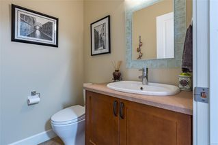 Photo 33: 799 Deal St in : CV Comox (Town of) House for sale (Comox Valley)  : MLS®# 851354