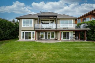Photo 9: 799 Deal St in : CV Comox (Town of) House for sale (Comox Valley)  : MLS®# 851354