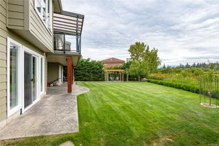 Photo 50: 799 Deal St in : CV Comox (Town of) House for sale (Comox Valley)  : MLS®# 851354