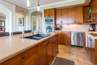 Photo 29: 799 Deal St in : CV Comox (Town of) House for sale (Comox Valley)  : MLS®# 851354
