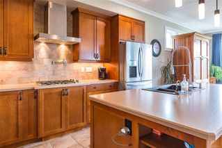 Photo 27: 799 Deal St in : CV Comox (Town of) House for sale (Comox Valley)  : MLS®# 851354