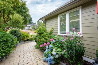 Photo 46: 799 Deal St in : CV Comox (Town of) House for sale (Comox Valley)  : MLS®# 851354