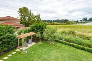 Photo 10: 799 Deal St in : CV Comox (Town of) House for sale (Comox Valley)  : MLS®# 851354