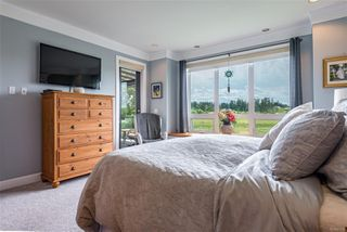 Photo 21: 799 Deal St in : CV Comox (Town of) House for sale (Comox Valley)  : MLS®# 851354