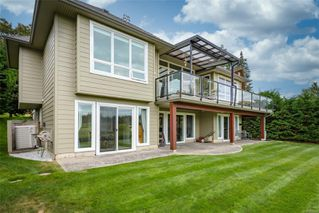 Photo 49: 799 Deal St in : CV Comox (Town of) House for sale (Comox Valley)  : MLS®# 851354