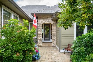 Photo 59: 799 Deal St in : CV Comox (Town of) House for sale (Comox Valley)  : MLS®# 851354