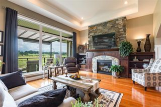 Photo 16: 799 Deal St in : CV Comox (Town of) House for sale (Comox Valley)  : MLS®# 851354