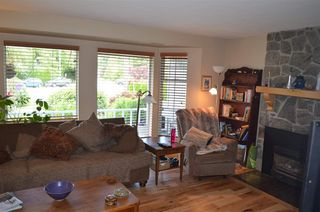 """Photo 5: 1524 CYPRESS Way in Gibsons: Gibsons & Area House for sale in """"WOODCREEK"""" (Sunshine Coast)  : MLS®# R2493228"""