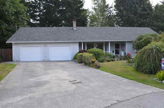"""Photo 2: 1524 CYPRESS Way in Gibsons: Gibsons & Area House for sale in """"WOODCREEK"""" (Sunshine Coast)  : MLS®# R2493228"""