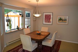 """Photo 7: 1524 CYPRESS Way in Gibsons: Gibsons & Area House for sale in """"WOODCREEK"""" (Sunshine Coast)  : MLS®# R2493228"""