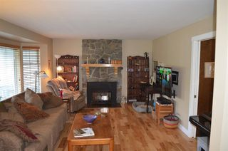 """Photo 3: 1524 CYPRESS Way in Gibsons: Gibsons & Area House for sale in """"WOODCREEK"""" (Sunshine Coast)  : MLS®# R2493228"""