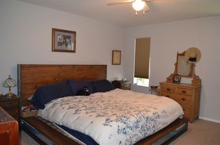 """Photo 10: 1524 CYPRESS Way in Gibsons: Gibsons & Area House for sale in """"WOODCREEK"""" (Sunshine Coast)  : MLS®# R2493228"""
