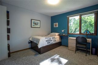 Photo 17: 2 Placid Cove in Winnipeg: North Kildonan Residential for sale (3G)  : MLS®# 202022145