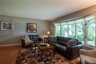 Photo 3: 2 Placid Cove in Winnipeg: North Kildonan Residential for sale (3G)  : MLS®# 202022145