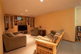 Photo 22: 2 Placid Cove in Winnipeg: North Kildonan Residential for sale (3G)  : MLS®# 202022145