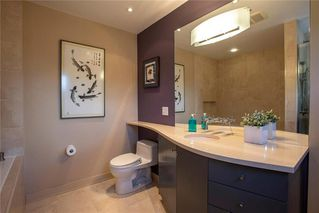 Photo 19: 2 Placid Cove in Winnipeg: North Kildonan Residential for sale (3G)  : MLS®# 202022145