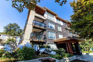 "Main Photo: 212 3205 MOUNTAIN Highway in North Vancouver: Lynn Valley Condo for sale in ""MILL HOUSE"" : MLS®# R2495661"