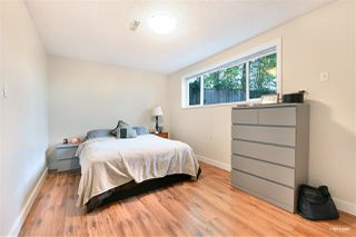 Photo 22: 15040 SPENSER Drive in Surrey: Bear Creek Green Timbers House for sale : MLS®# R2496660