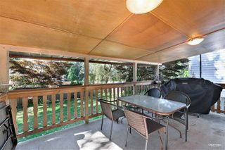 Photo 30: 15040 SPENSER Drive in Surrey: Bear Creek Green Timbers House for sale : MLS®# R2496660
