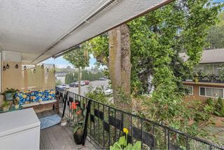 Photo 27: 3538 Tillicum Rd in : SW Tillicum Condo for sale (Saanich West)  : MLS®# 855897