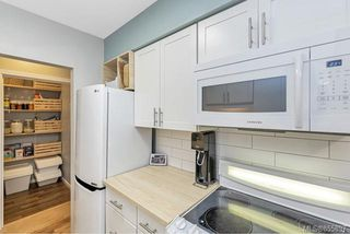 Photo 12: 3538 Tillicum Rd in : SW Tillicum Condo for sale (Saanich West)  : MLS®# 855897