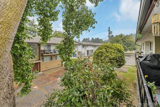 Photo 28: 3538 Tillicum Rd in : SW Tillicum Condo for sale (Saanich West)  : MLS®# 855897
