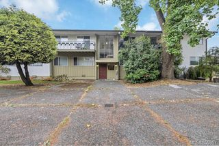 Photo 30: 3538 Tillicum Rd in : SW Tillicum Condo for sale (Saanich West)  : MLS®# 855897