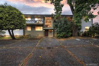 Photo 36: 3538 Tillicum Rd in : SW Tillicum Condo for sale (Saanich West)  : MLS®# 855897
