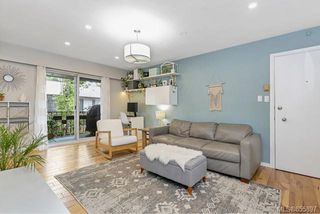 Photo 19: 3538 Tillicum Rd in : SW Tillicum Condo for sale (Saanich West)  : MLS®# 855897
