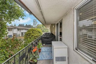 Photo 9: 3538 Tillicum Rd in : SW Tillicum Condo for sale (Saanich West)  : MLS®# 855897