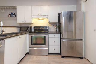 Photo 9: 106 827 North Park St in : Vi Central Park Condo for sale (Victoria)  : MLS®# 855094