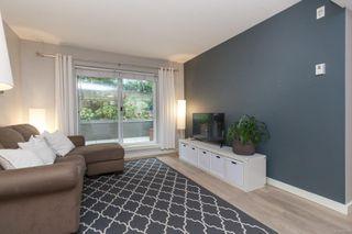 Photo 3: 106 827 North Park St in : Vi Central Park Condo for sale (Victoria)  : MLS®# 855094