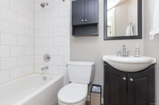 Photo 14: 106 827 North Park St in : Vi Central Park Condo for sale (Victoria)  : MLS®# 855094