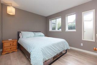 Photo 11: 106 827 North Park St in : Vi Central Park Condo for sale (Victoria)  : MLS®# 855094