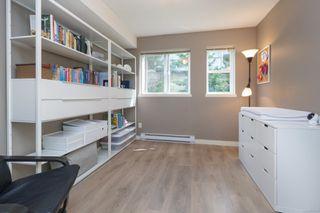 Photo 15: 106 827 North Park St in : Vi Central Park Condo for sale (Victoria)  : MLS®# 855094