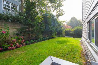 Photo 17: 106 827 North Park St in : Vi Central Park Condo for sale (Victoria)  : MLS®# 855094