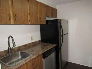 Photo 21: 402 12831 66 Street in Edmonton: Zone 02 Condo for sale : MLS®# E4214778