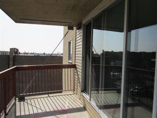 Photo 11: 402 12831 66 Street in Edmonton: Zone 02 Condo for sale : MLS®# E4214778