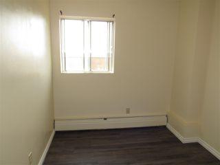 Photo 14: 402 12831 66 Street in Edmonton: Zone 02 Condo for sale : MLS®# E4214778