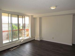 Photo 4: 402 12831 66 Street in Edmonton: Zone 02 Condo for sale : MLS®# E4214778