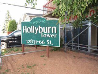 Photo 2: 402 12831 66 Street in Edmonton: Zone 02 Condo for sale : MLS®# E4214778