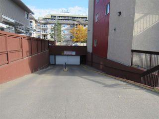 Photo 26: 402 12831 66 Street in Edmonton: Zone 02 Condo for sale : MLS®# E4214778