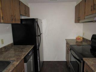 Photo 19: 402 12831 66 Street in Edmonton: Zone 02 Condo for sale : MLS®# E4214778