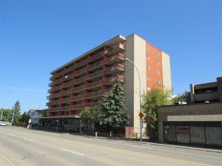 Photo 29: 402 12831 66 Street in Edmonton: Zone 02 Condo for sale : MLS®# E4214778