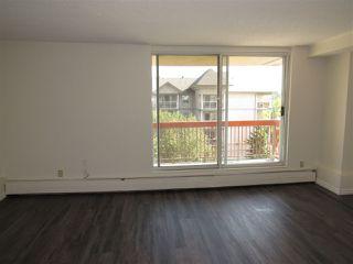 Photo 5: 402 12831 66 Street in Edmonton: Zone 02 Condo for sale : MLS®# E4214778