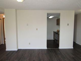 Photo 18: 402 12831 66 Street in Edmonton: Zone 02 Condo for sale : MLS®# E4214778
