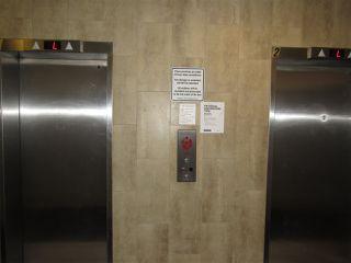 Photo 25: 402 12831 66 Street in Edmonton: Zone 02 Condo for sale : MLS®# E4214778