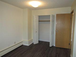 Photo 13: 402 12831 66 Street in Edmonton: Zone 02 Condo for sale : MLS®# E4214778