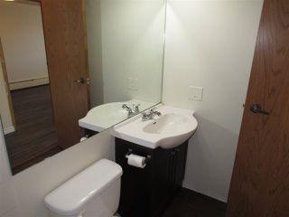 Photo 17: 402 12831 66 Street in Edmonton: Zone 02 Condo for sale : MLS®# E4214778