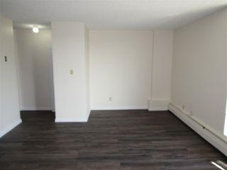 Photo 7: 402 12831 66 Street in Edmonton: Zone 02 Condo for sale : MLS®# E4214778